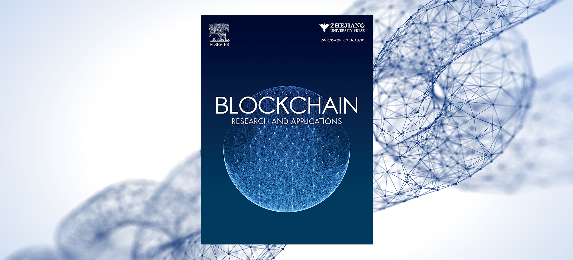 Special Issue on Blockchain-Based Decentralised Solutions for Learner Empowerment, Education Reengineering and Public Sector Transformation